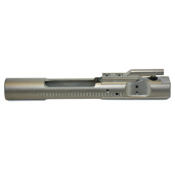 DSA AR15 M16 Cut Bolt Carrier Assembly with NTFE Finish - No Bolt Included