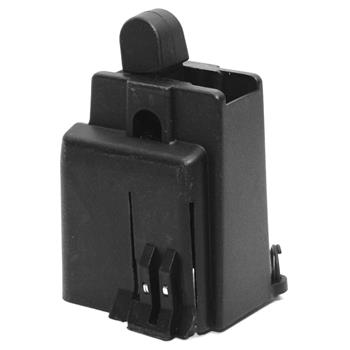 Maglula LULA Loader For MP5 9mm Magazines