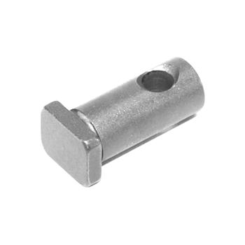 DSA AR15 Carrier Cam Pin with Nickel Teflon Finish