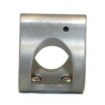 2A Armament AR15 Ultra Light Titanium Gas Block - .750""