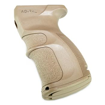 Mako Group FAL Metric Pistol Grip - FDE