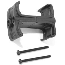 Magpul AR15 Maglink Magazine Coupler for PMAG30/PMAG 30 M3 Magazines