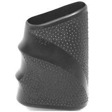 FAL SA58 Rubber Grip Sleeve - Fits Metric & Inch Pattern Pistol Grips