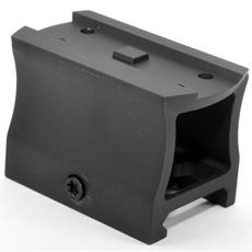Primary Arms Lower 1/3 Cowitness Micro Dot Riser