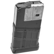 Lancer Systems AR308 - AR10 L7 Advanced Warfighter 7.62/.308 20 Round Magazines - Black