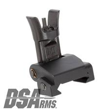 Midwest Industries Combat Rifle Sight - Flip Up Front