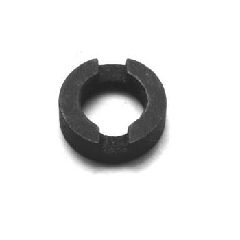 UZI front sight nut (see Z263 for front sight/spring washer)