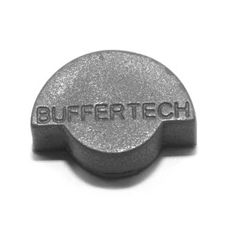Buffer Technologies SKS Recoil Buffer - Fits Most Models