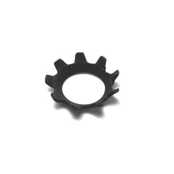 DSA FAL SA58 Washer For Buttpad Retaining Screw