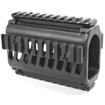 DS Arms U.S. Made RPD Rail Handguard