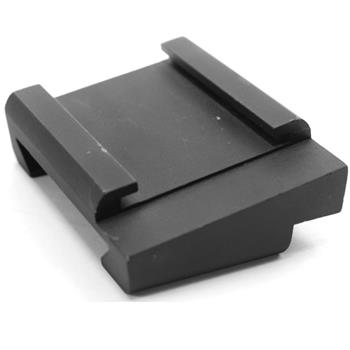 RPD Adaptor Block For SAW Style Ammo Cans and Bags