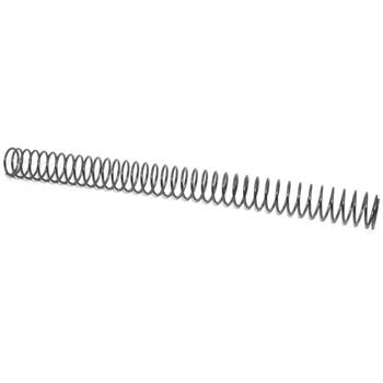 DSA AR15 Carbine Length Recoil Buffer Spring