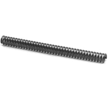 DSA ZM4 AR15 Spring For Pivot Pin/ Takedown Pin Detent - Set of 2