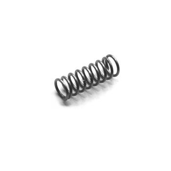 DSA AR15 Bolt Catch Detent Spring