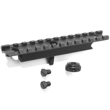 "AR15 5 1/2""conversion carry handle mount"