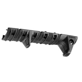 Magpul XTM Hand Stop Kit - Picatinny Rail - Black