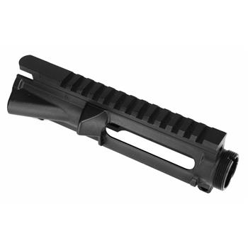 DSA AR15 A3 M4 Mil-Spec Flattop Upper Receiver - Stripped
