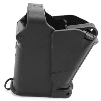 Maglula LULA Loader For 9mm to .45ACP Pistol Magazines - Universal