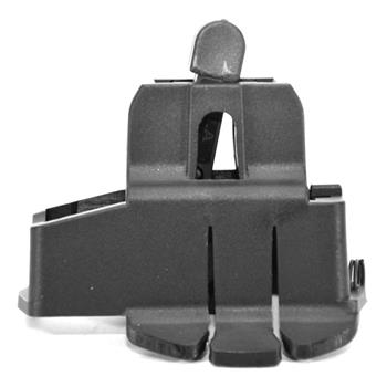Maglula LULA Loader for All AR15 5.56/.223 Type Magazines