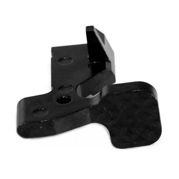 Seekins Precision AR15 Enhanced Bolt Catch