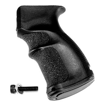 Mako Group Ergonomic Pistol Grip for AK47-AKM - Black