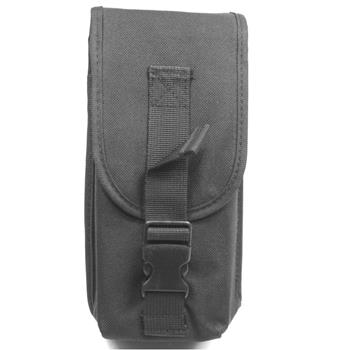 Magazine Pouch for 30 Round 308 Magazine's - Molle Compatible