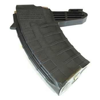 Tapco SKS 20 Round Detachable Magazine - 7.62x39