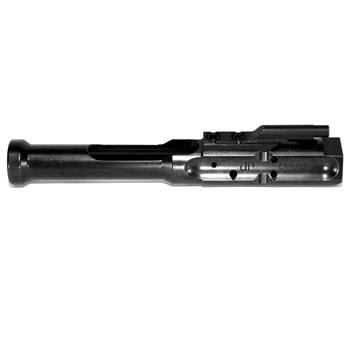 JP Enterprises AR15 Low Mass Bolt Carrier QPQ Finish