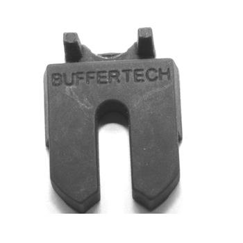 Buffer Technologies FAL Recoil Buffer - Fits Inch & Metric Pattern