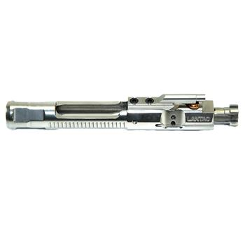 Lantac USA E-BCG Enhanced Complete Bolt Carrier Group