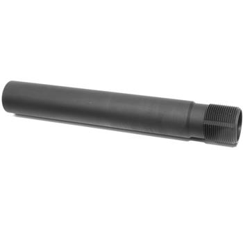 SB Tactical AR15 Pistol Receiver Extension/ Buffer Tube