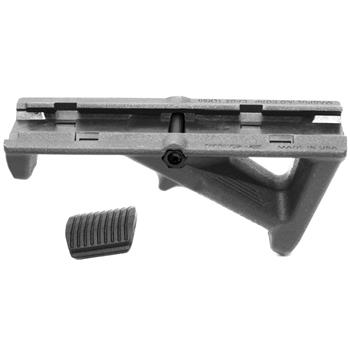 Magpul AFG V2 AR15 Angled Fore Grip - Grey