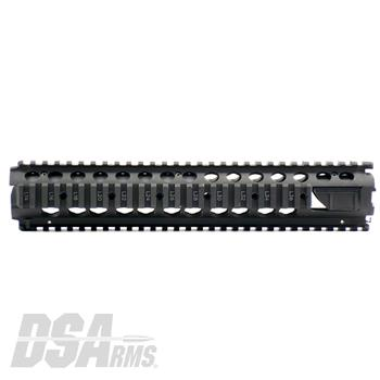 Knight's Armament AR15 Rifle Length RAS Handguard System