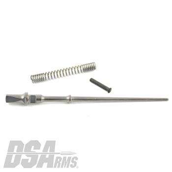 DSA FAL SA58 Metric Firing Pin Replacement Kit