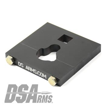 DSA FAL SA58 Upper Receiver Action Wrench